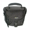 ProMaster Black Digital Elite Micro Bag