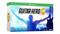 Microsoft Xbox One Guitar Hero Live Video Game