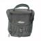 ProMaster Black Digital Elite Hobbyist Bag