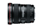 Canon EF 17-40mm Ultra-Wide Zoom Camera Lens