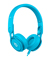Beats By Dr. Dre Mixr Light Blue Over-Ear Headphones