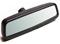 "Brandmotion 3.5"" Slimline OEM Auto Dimming Rear-View Mirror"