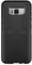 Speck Presidio Grip Black Galaxy S8+ Case
