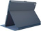 Speck Balance Folio Marine Blue 9.7-Inch iPad Case