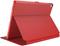 Speck Balance Folio Velvet Red 9.7-Inch iPad Case