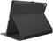 Speck Balance Folio Black 9.7-Inch iPad Case