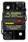 JL Audio 50 Amp Marine Circuit Breaker