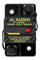 JL Audio 60 Amp Marine Circuit Breaker