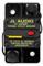 JL Audio 80 Amp Marine Circuit Breaker
