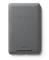 Google Nexus 7 Dark Grey Travel Cover