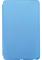 Google Nexus 7 Light Blue Travel Cover