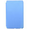 ASUS Nexus 7 Travel Cover in Light Blue