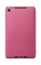 ASUS Nexus 7 Travel Cover in Pink