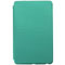 ASUS Nexus 7 Travel Cover in Green