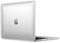 """Speck Presidio Clear Case For MacBook Pro 2016 13"""""""