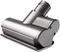 Dyson DC35 Mini Motorized Tool