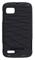 AT&T TPU Mirage Apex Motorola MB865 Case