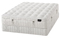 Aireloom Wilshire Streamline Outer-Tufted Firm Queen Mattress