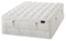 Aireloom Wilshire Streamline Outer-Tufted Luxury Firm King Mattress