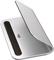 Logitech iPad Pro Base Charging Stand
