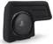 JL Audio Land Rover Black Subwoofer Stealthbox