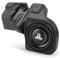 JL Audio 2011-2013 Polaris RZR Subwoofer Stealthbox