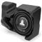 JL Audio Polaris RZR Subwoofer Stealthbox