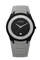 Skagen Grey And Black Mens Watch