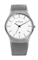 Skagen Steel Mesh Mens Watch