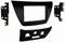 Metra Mitsubishi Lancer Stereo Installation Kit
