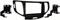 Metra Acura TSX 09-Up Installation Kit