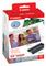 Canon KP-108IP Color Ink & Paper Set