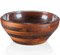 Picnic Time Carovana Large Nested Bowls