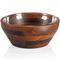 Picnic Time Carovana Medium Nested Bowls
