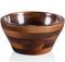 Picnic Time Carovana Small Nested Bowls