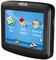Magellan Roadmate 1200 GPS Navigation System