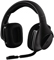 Logitech G533 Wireless DTS 7.1 Surround Gaming Headset
