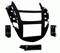 Metra Chevy Trax Stereo Installation Kit