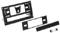 Metra Stereo Installation Kit