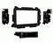Metra Honda HR-V Stereo Installation Kit
