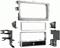 Metra Silver Corolla 09-13 Car Stereo Installation Kit