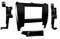 Metra Toyota Camry Stereo Installation Kit