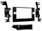Metra Toyota Sienna Stereo Installation Kit
