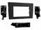 Metra Volvo XC90 Stereo Installation Kit