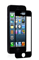 Moshi iVisor AG Advanced iPhone 5 Black Screen Protector