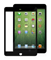 Moshi Black Ipad Mini Screen Protector