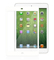 Moshi iVisor XT White Ipad Mini Screen Protector