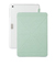 Moshi Aloe Green Versacover For iPad Mini