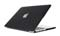 "Moshi Black iGlaze Ultra-Silm 13"" MacBook Pro Retina Hardshell Case"