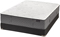 Aireloom Nova Streamline Extra Firm Twin Mattress
